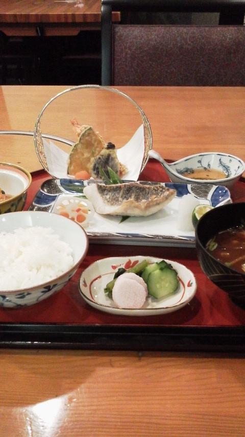 レンブラントホテル(神奈川県厚木市)_d0339676_11261771.jpg