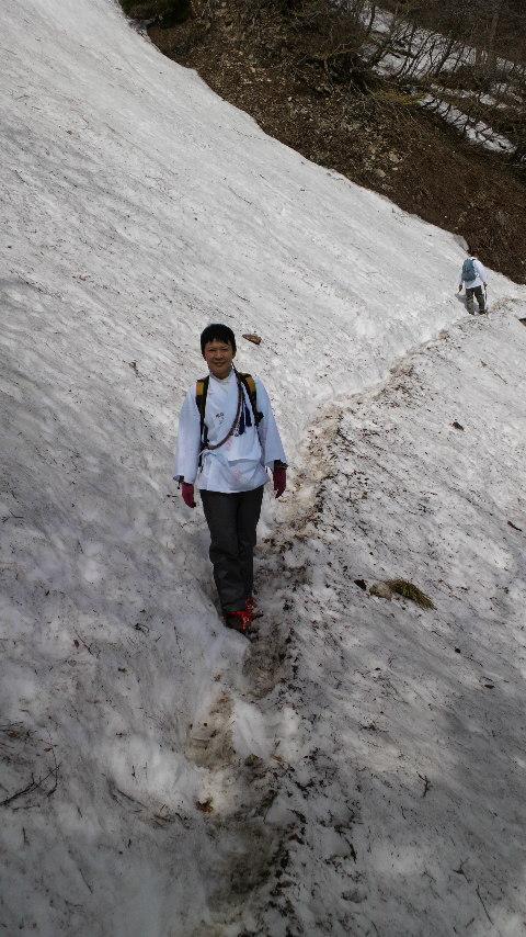 石鎚山(愛媛県)_d0339676_11263014.jpg