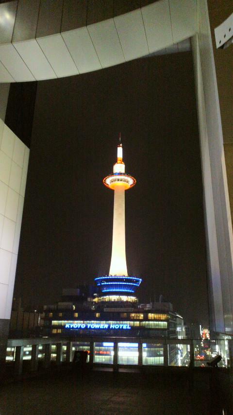 京都_d0339676_11264655.jpg