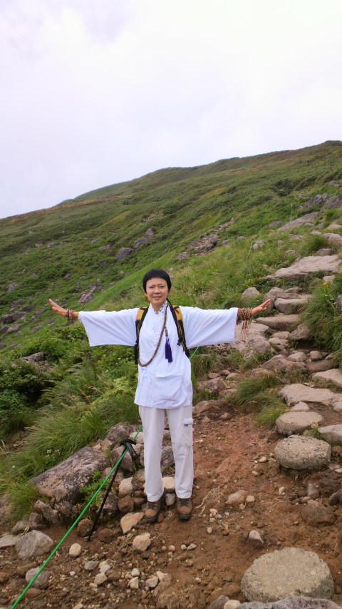 出羽三山・月山(山形県)_d0339676_11270672.jpg