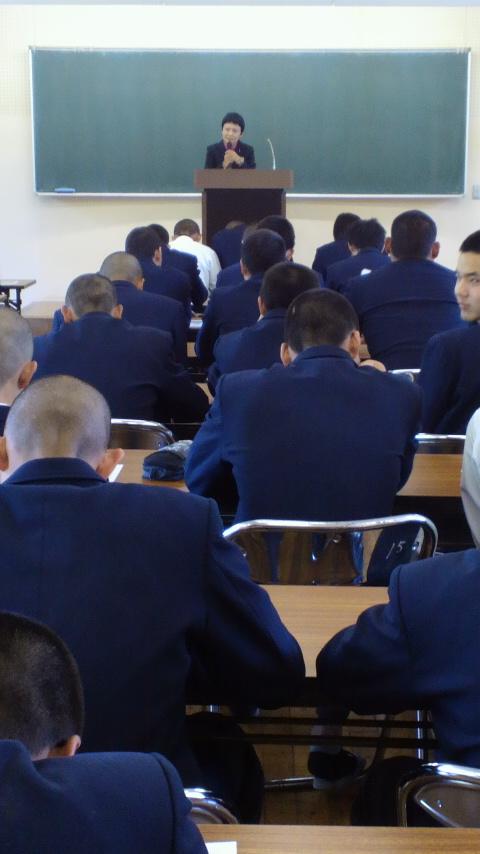 高野山高等学校_d0339676_11273030.jpg