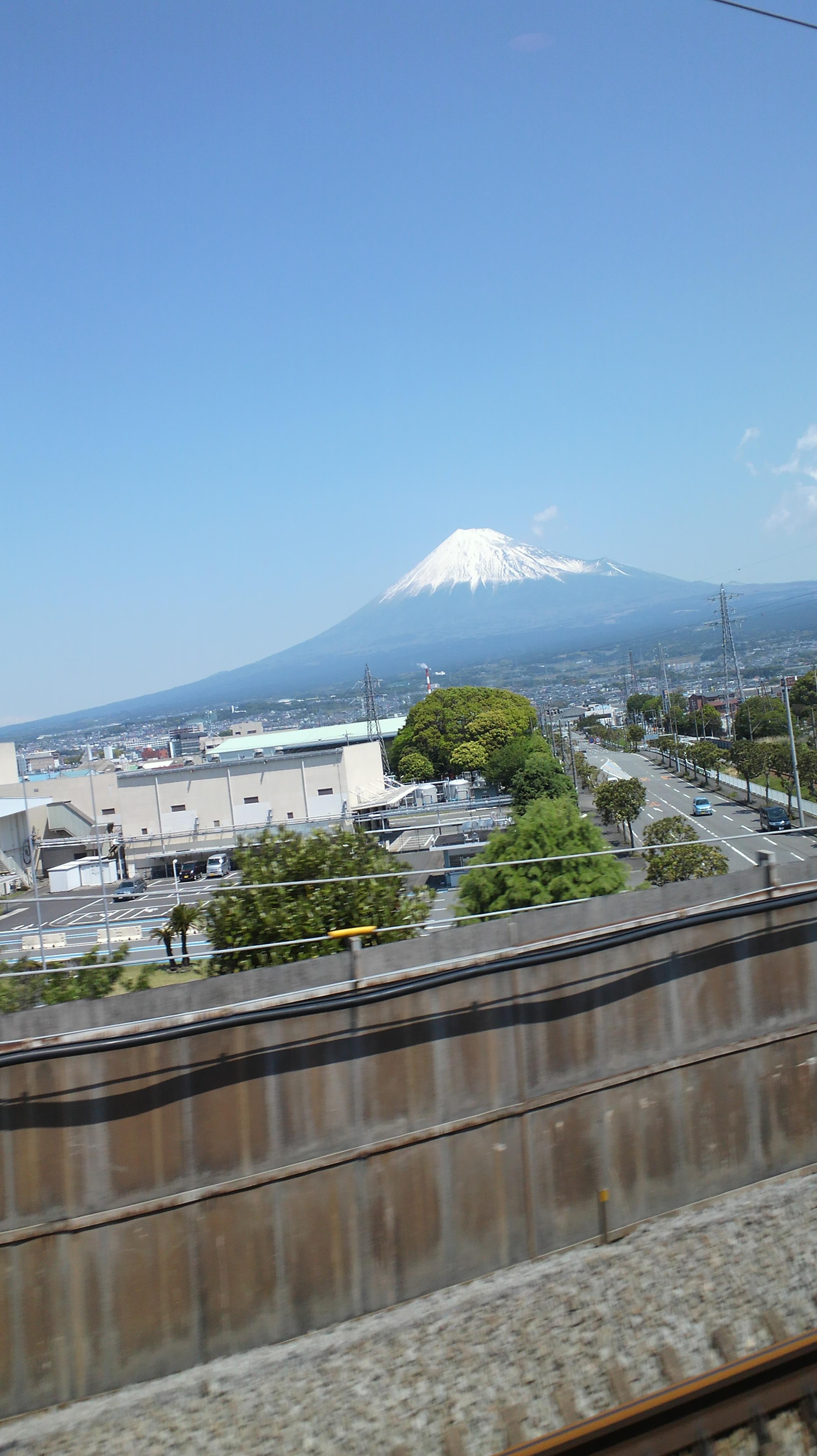 富士山_d0339676_11274391.jpg