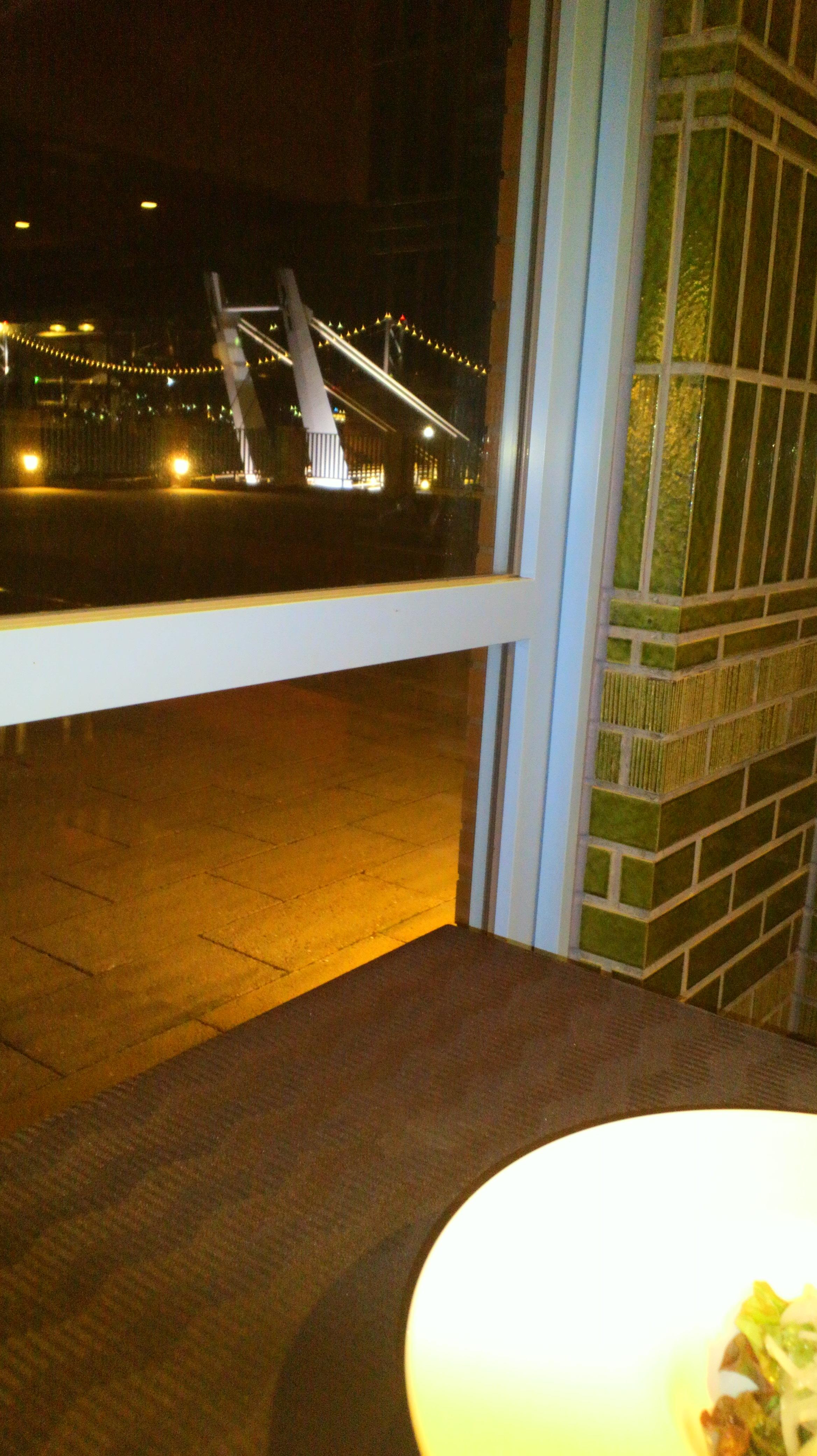 ホテル・門司港ホテル・福岡県_d0339676_11280194.jpg