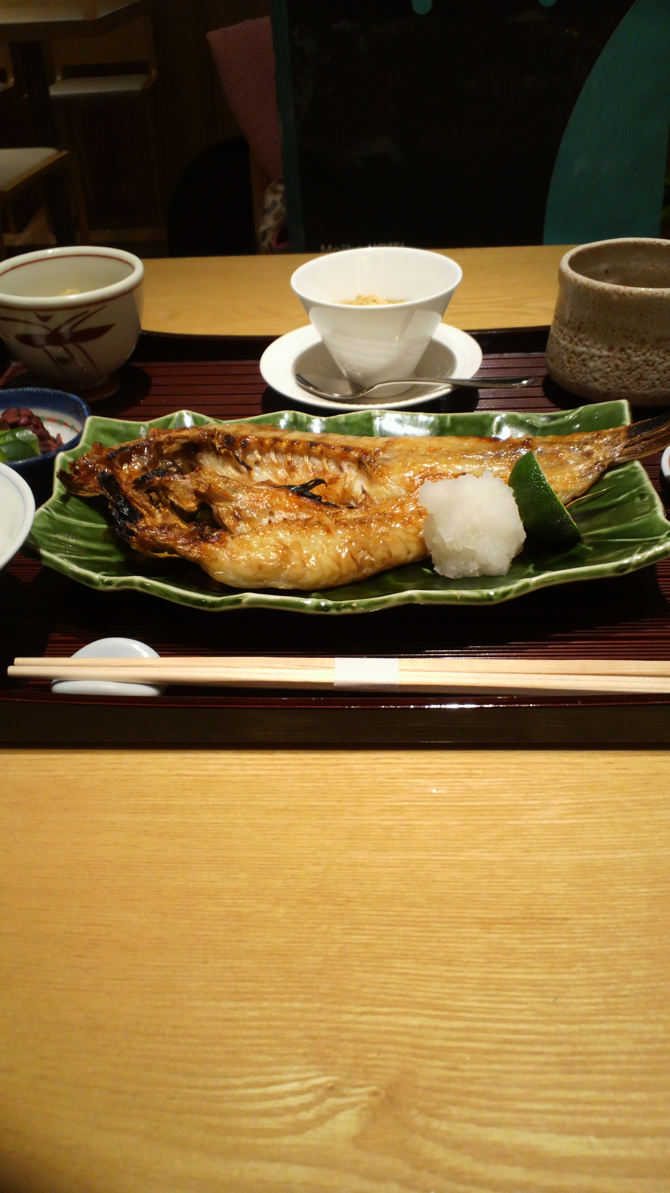 京都の味_d0339676_11282270.jpg