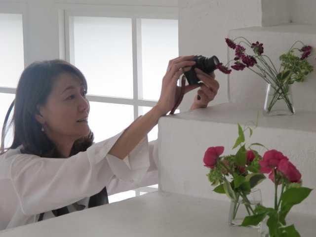 花の撮影_d0339677_11452953.jpg