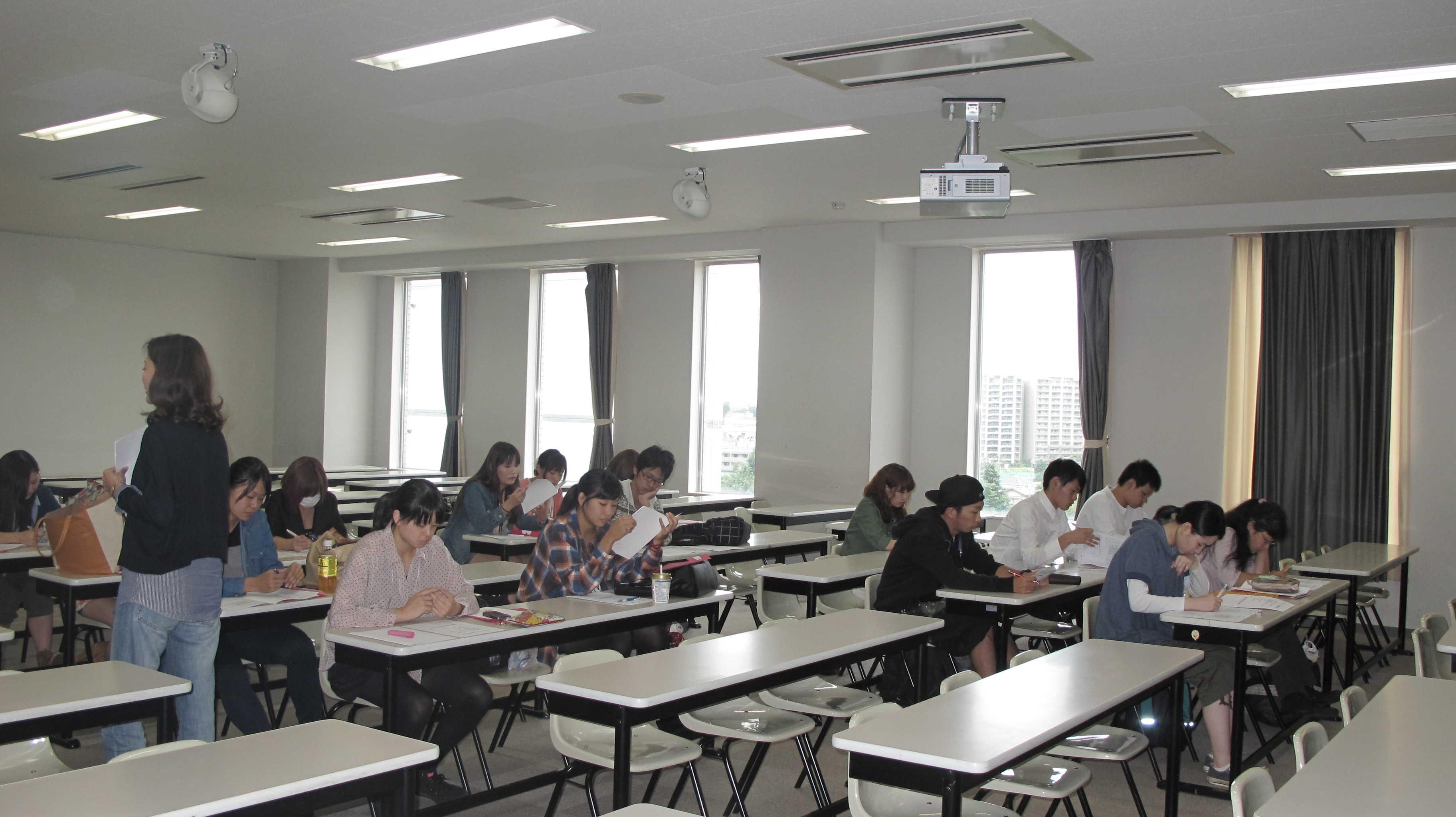 大学スタート_d0339677_11454751.jpg