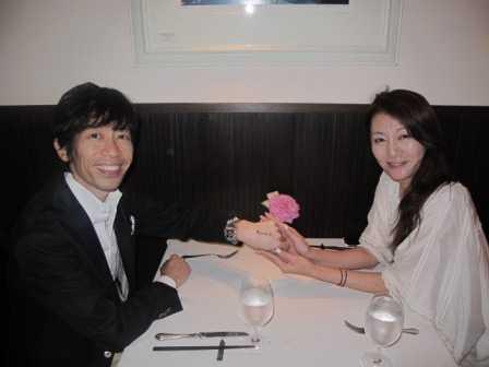 田中さんと_d0339677_11455296.jpg