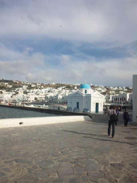 ギリシャ_d0339677_11461554.jpg