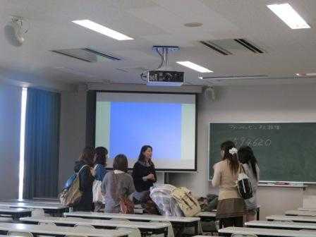 「江戸川大学」②_d0339677_11461983.jpg