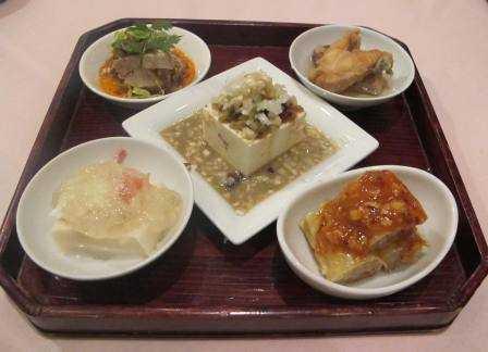 食事会_d0339677_11470437.jpg