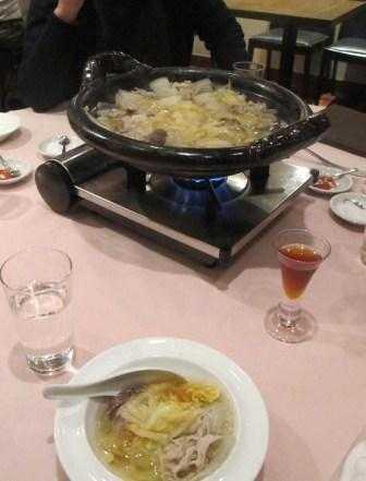 食事会_d0339677_11470453.jpg