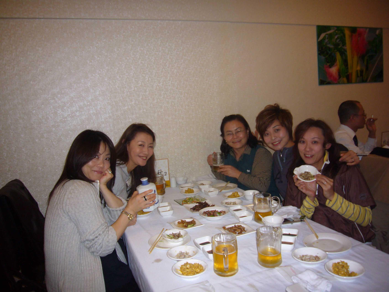 上海の思い出2_d0339677_11471630.jpg