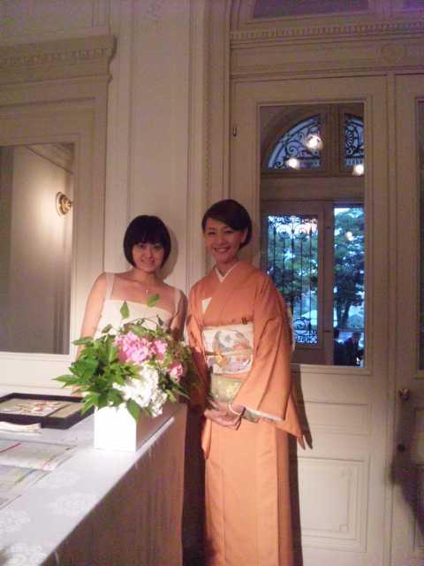 結婚式_d0339677_11472704.jpg