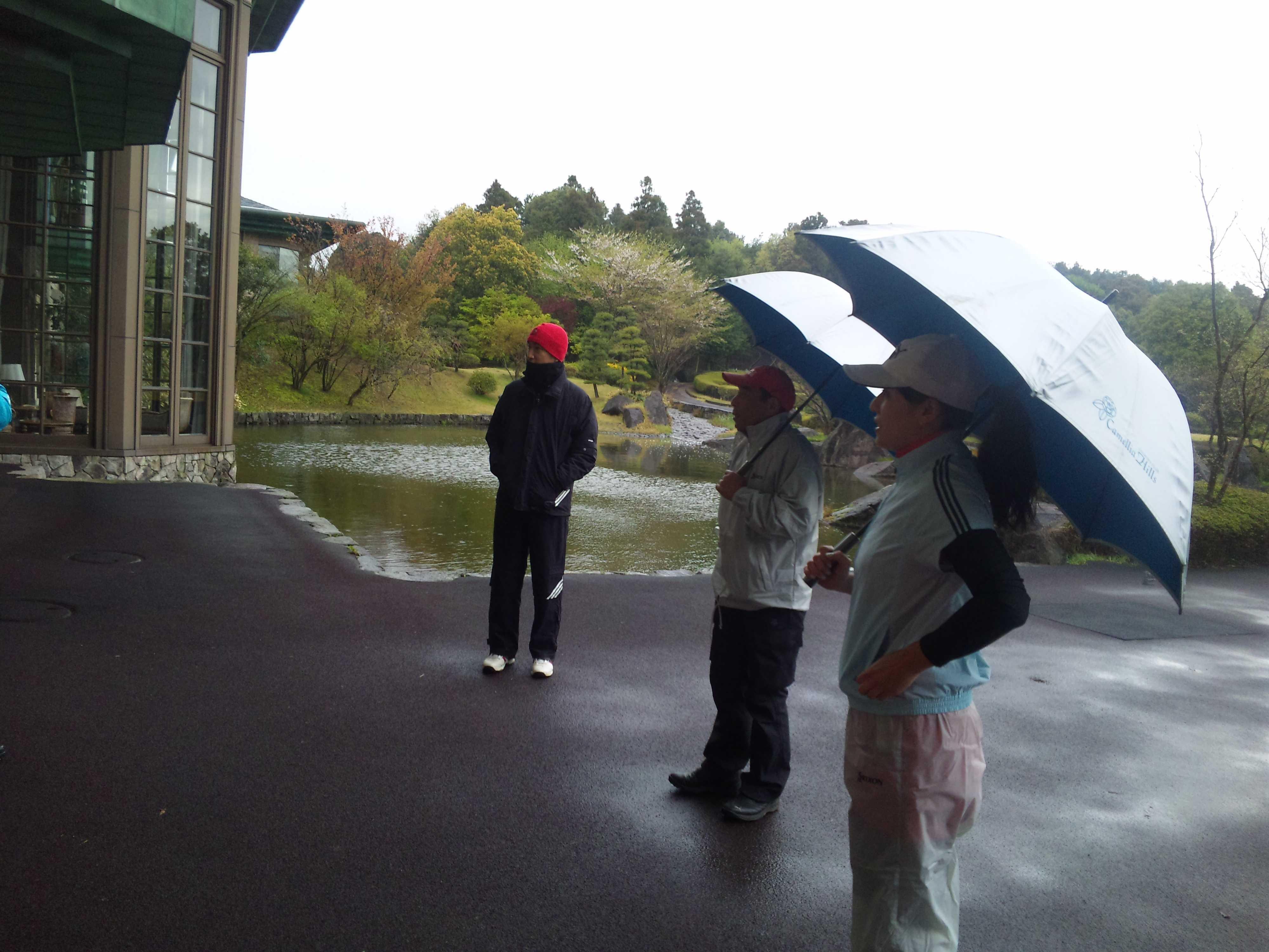昨日のゴルフ(1)_d0339677_11484180.jpg