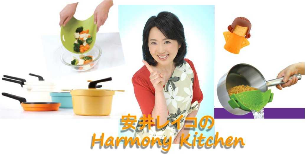【展示会出展】物のユニバーサルデザインで「キッチンウェアExpo2015」に出演します_d0339678_12350681.jpg