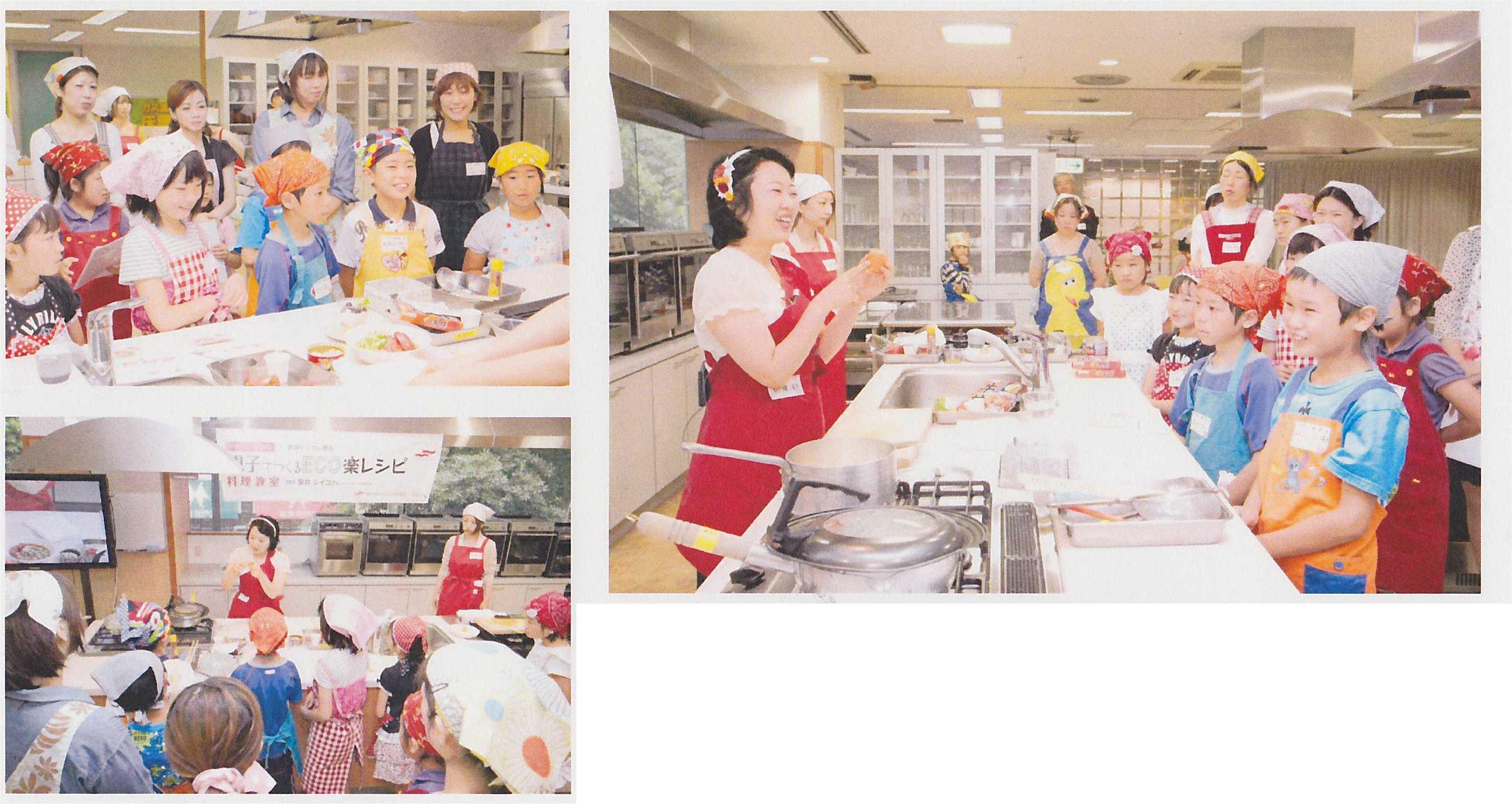 【お仕事報告】明日は、久しぶりに東京で料理教室!_d0339678_12363395.jpg