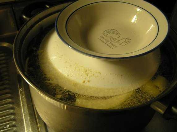 【レシピ】たけのこの水煮_d0339678_12375121.jpg