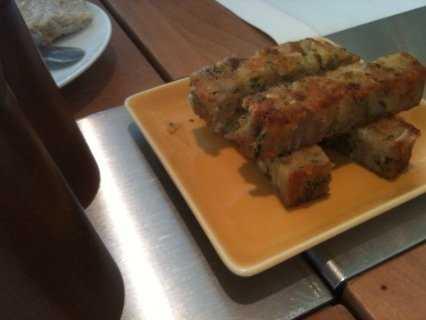 リヨンの味は、小京都の風情でありんす_d0339678_12380720.jpg
