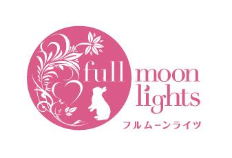 ロゴデザイン完成!!_b0007182_23401612.jpg