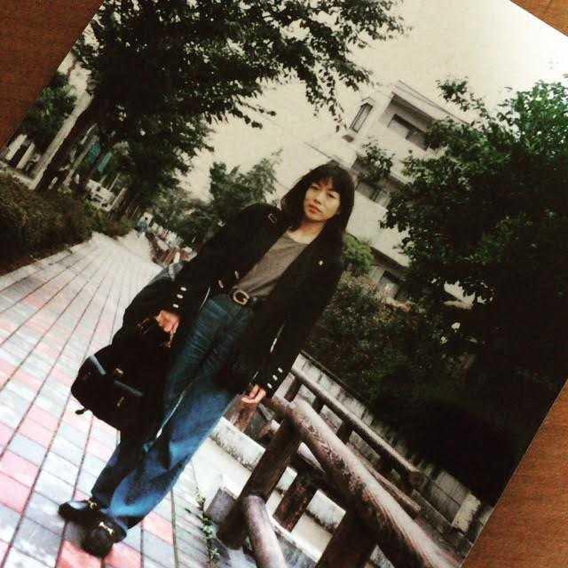 32歳でようやく自分の居場所をみつける:映画「百円の恋」_d0339885_12552919.jpg
