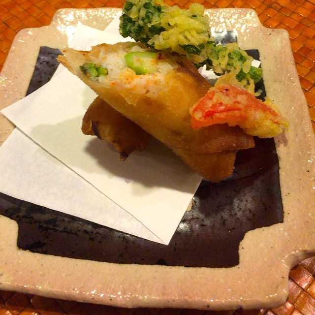 福井の食材やお酒がいろいろ:四季ごはん 晴れ間。_d0339885_12565456.jpg