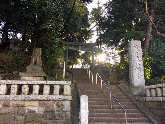 これから、渋谷・代々木の情報増えます♪_d0339885_12572714.jpg