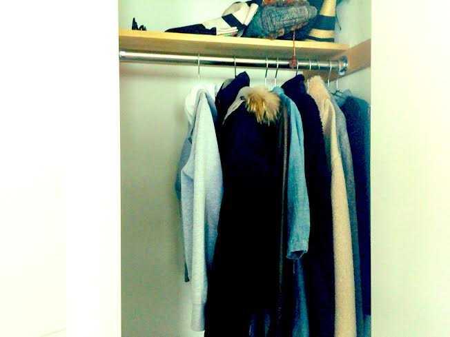 今年の抱負:洋服を買わない(無理・・・かも)_d0339885_12573840.jpg