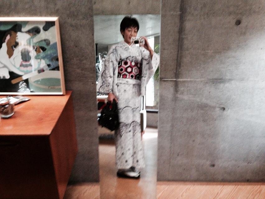 今日のファッション:着物ー_d0339885_12585499.jpg
