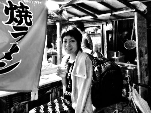 博多の屋台_d0339885_13001250.jpg