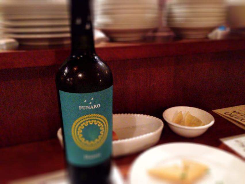 シチリアのワイン_d0339885_13001870.jpg