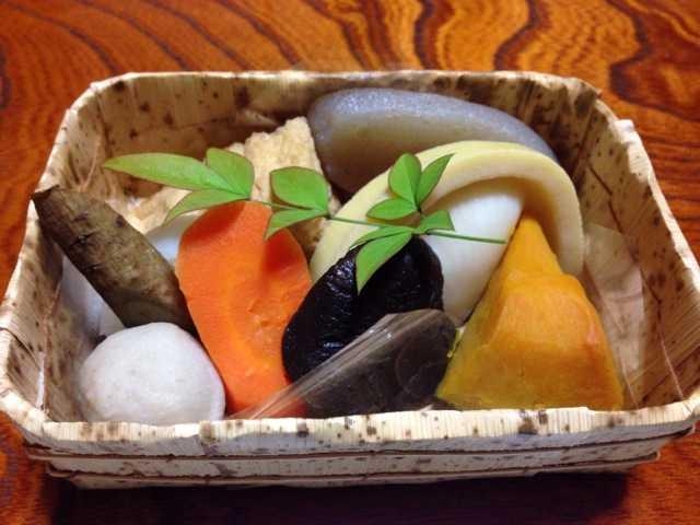 天岩戸神社近くのごはんがとっても美味しい宿:岩戸屋@高千穂_d0339885_13004520.jpg