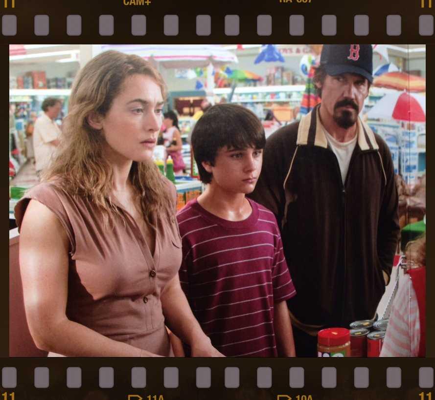 ケイト・ウィンスレットの名演技&美味しそうなピーチパイ:映画「とらわれて夏」_d0339885_13015142.jpg