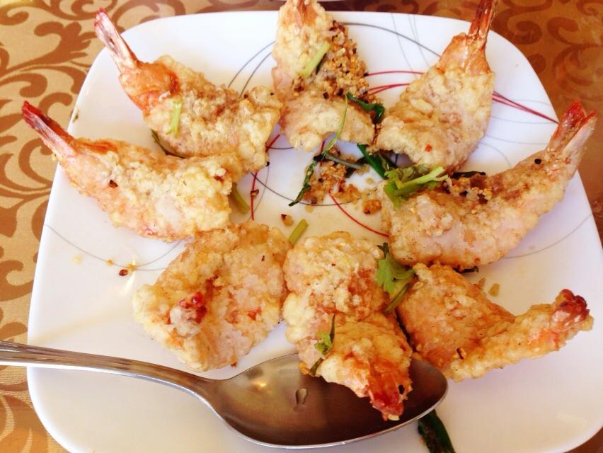 台湾料理屋さんへ_d0339885_13021817.jpg