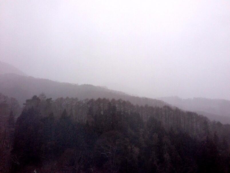 雪景色_d0339885_13023403.jpg