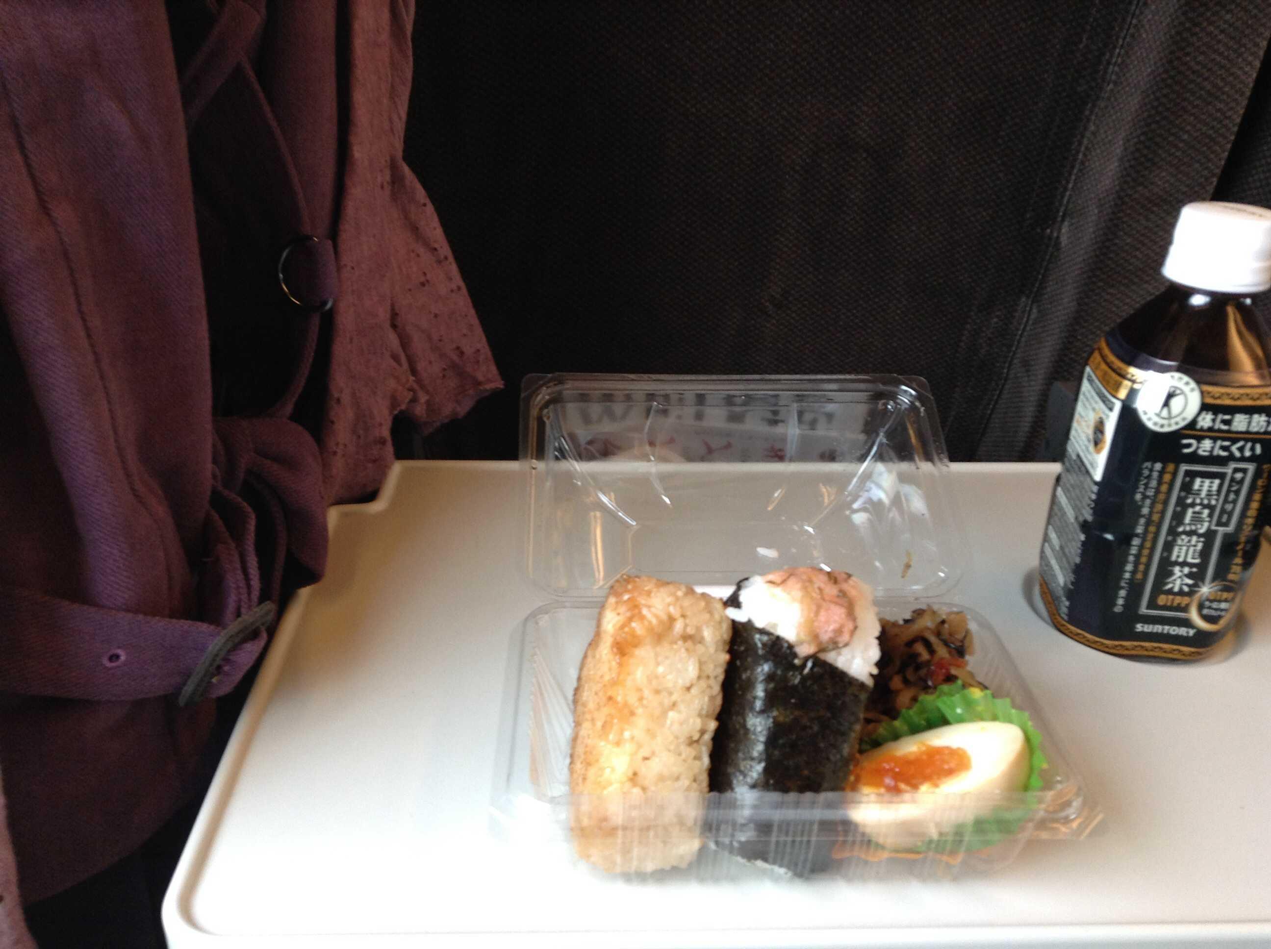 話の流れでなぜか神戸に向かってまーす_d0339885_13035548.jpg