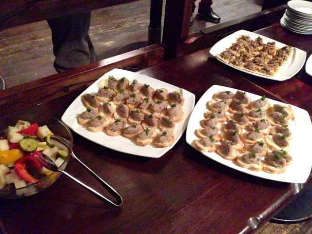 美味しいものも見どころも満載なんですよ:島根県雲南市 食の幸と神話の宴_d0339885_13040969.jpg