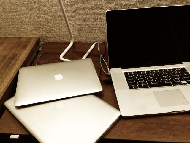 MacBook Air_d0339885_13053758.jpg