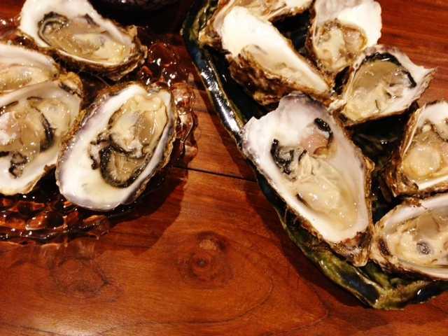 プリプリの牡蠣が届いた:三陸牡蠣復興支援プロジェクトから_d0339885_13071838.jpg