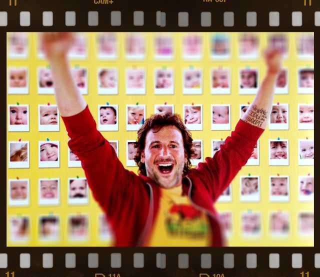 生まれて来てハッピー!:映画「人生、ブラボー!」_d0339885_13450755.jpg