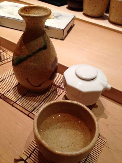 私が落ち着くお鮨屋さんのひとつ♪:鮨 小野_d0339885_13451202.jpg