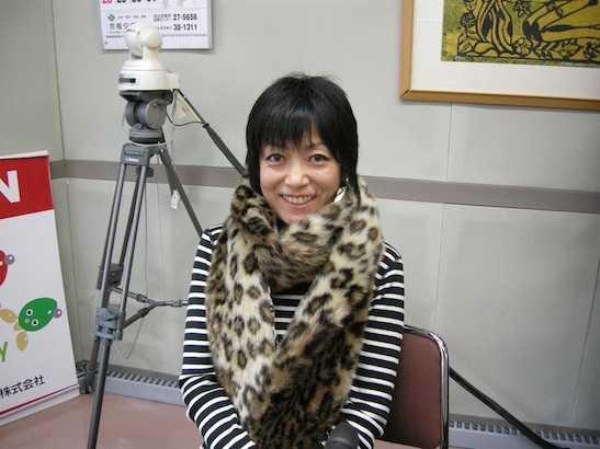福井あばさけビジネス道10/23ゲスト出演:Podcast(ポッドキャスト)で配信中_d0339885_13455111.jpg