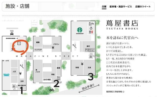 10/2(火)~16(火):Books love illustration ~松尾たいこ装丁原画展_d0339885_13463151.jpg