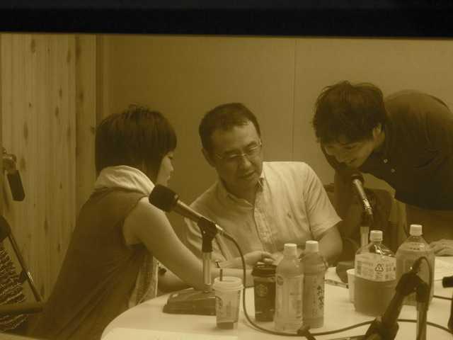 松尾たいこのラジカントロプス2.0(ラジオ日本)podcastで配信中_d0339885_13464299.jpg