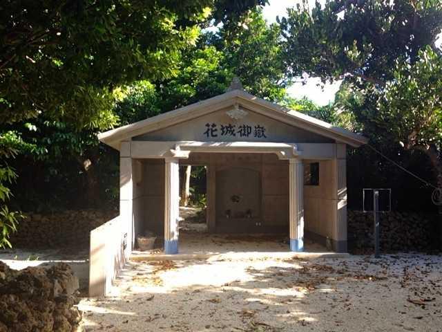 独特の伝統文化を守っている竹富島の魅力_d0339885_13464743.jpg