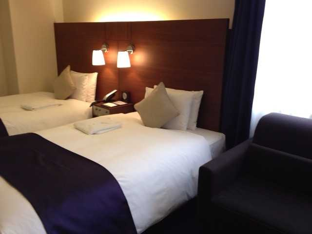 広島出身の私がオススメ:オリエンタルホテル広島_d0339885_13482326.jpg