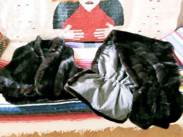 今の自分に必要か?:4つの方法で洋服などを処分中_d0339885_13483452.jpg