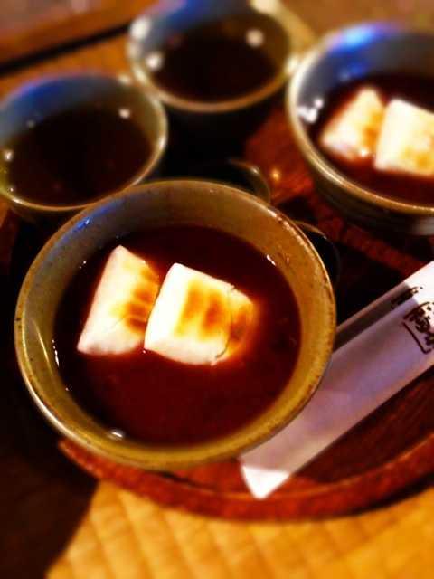 伊勢神宮内宮近くのおかげ横丁で立ち食い三昧_d0339885_13490602.jpg