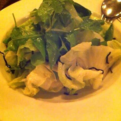 恵比寿の魚介と野菜の美味しいビストロシロ_d0339885_13491517.jpg