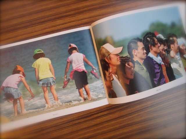3.11~地元を撮り続ける写真館の方の写真集「南三陸から」_d0339885_13491976.jpg