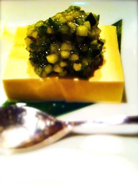 日本橋で山形料理が食べられる馬喰町フクモリ_d0339885_13493224.jpg
